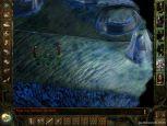 Icewind Dale: Herz des Winters - Screenshots - Bild 8