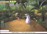 Dschungelbuch Groove Party - Screenshots - Bild 14