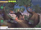 Dschungelbuch Groove Party - Screenshots - Bild 8