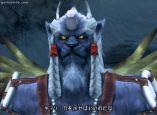 Final Fantasy X  Archiv - Screenshots - Bild 40