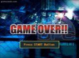 Ultimate Fighting Championship - Screenshots - Bild 3