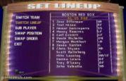All Star Baseball 2002 - Screenshots - Bild 11