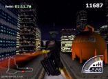 Rumble Racing - Screenshots - Bild 10