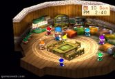 Harvest Moon - Screenshots - Bild 13