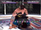 Ultimate Fighting Championship - Screenshots - Bild 12