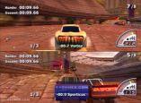 Rumble Racing - Screenshots - Bild 5