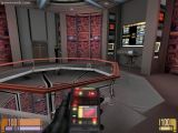 Star Trek Voyager: Elite Force
