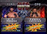 Ultimate Fighting Championship - Screenshots - Bild 6