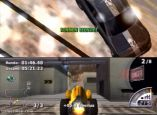 Rumble Racing - Screenshots - Bild 19