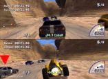 Rumble Racing - Screenshots - Bild 8
