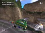 Rumble Racing - Screenshots - Bild 12