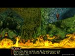 Dragon Riders: Chronicles of Pern - Screenshots - Bild 10