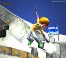 SSX Tricky  Archiv - Screenshots - Bild 6