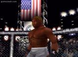 Ultimate Fighting Championship - Screenshots - Bild 10