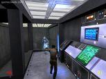 Star Wars: Jedi Outcast  Archiv - Screenshots - Bild 47