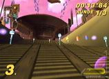 Star Wars: Super Bombad Racing - Screenshots - Bild 11