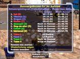 Rumble Racing - Screenshots - Bild 6