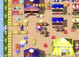 Inspektor Gadets Crazy Maze - Screenshots - Bild 2