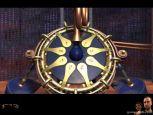 Schizm: Mysterious Journey - Screenshots - Bild 3