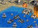 Star Wars Galactic Battlegrounds  Archiv - Screenshots - Bild 22