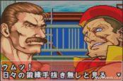 Final Fight One  Archiv - Screenshots - Bild 6