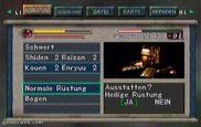 Onimusha - Screenshots - Bild 8
