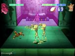 Scooby Doo and the Cyber Chase!  Archiv - Screenshots - Bild 17