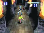 Scooby Doo and the Cyber Chase!  Archiv - Screenshots - Bild 16