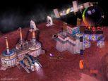 Emperor - Schlacht um Dune - Screenshots - Bild 7