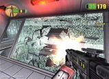 Red Faction - Screenshots - Bild 9