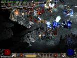 Diablo II: Lord of Destruction - Screenshots - Bild 2