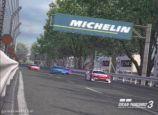 Gran Turismo 3 - Screenshots - Bild 9