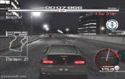 Tokyo Xtreme Racer - Screenshots - Bild 9
