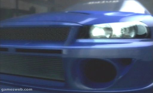 Tokyo Xtreme Racer - Screenshots - Bild 13