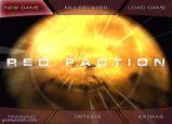 Red Faction - Screenshots - Bild 13