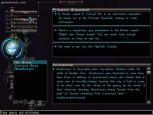 Anachronox - Screenshots - Bild 8