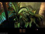 Myst III: Exile - Screenshots - Bild 11