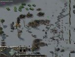 Sudden Strike - Screenshots - Bild 12