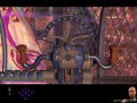 Schizm: Mysterious Journey - Screenshots - Bild 10