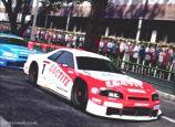 Gran Turismo 3 - Screenshots - Bild 12