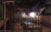 Onimusha - Screenshots - Bild 9