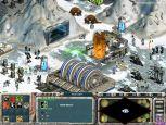 Star Wars Galactic Battlegrounds  Archiv - Screenshots - Bild 32