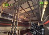 Red Faction - Screenshots - Bild 6