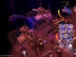 Emperor - Schlacht um Dune - Screenshots - Bild 2