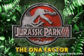 Jurassic Park 3: The DNA Factor  Archiv - Screenshots - Bild 9