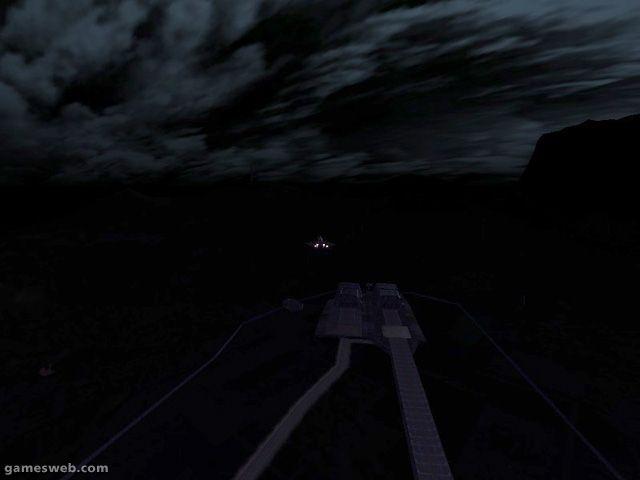 Echelon - Screenshots - Bild 13