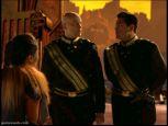 Emperor - Schlacht um Dune - Screenshots - Bild 5
