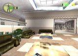 Red Faction - Screenshots - Bild 2