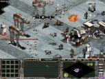 Star Wars Galactic Battlegrounds  Archiv - Screenshots - Bild 23