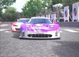 Gran Turismo 3 - Screenshots - Bild 3